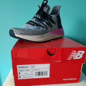 New Balance 574 Running Course Shoes